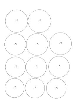 circles-02