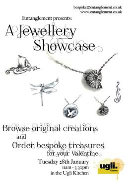 JewelleryShowcase_Flyer1