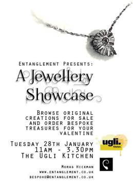 JewelleryShowcase_Flyer2