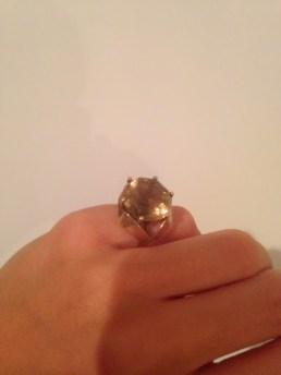 ring2