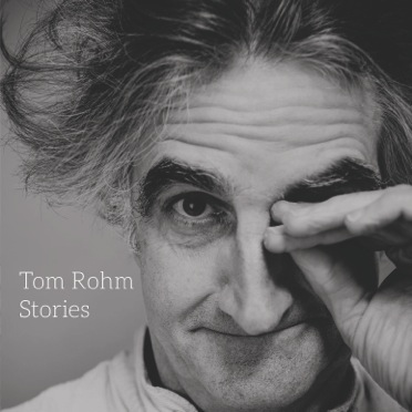 Tom Rohm
