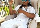 GNL Zamba: My return must change Hip-hop