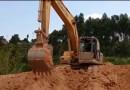Residents petition Minister as investor constructs factory in Namugongo – Nakiyanja wetland