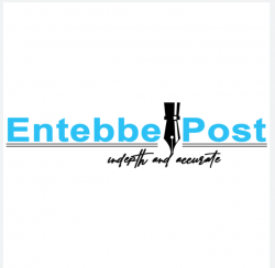Entebbe Post