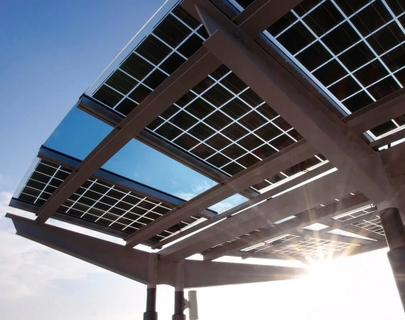 Lisanssız Güneş Enerjisi Santrali 2021 Proje Onay Ve Kabul Bedelleri Belirlendi