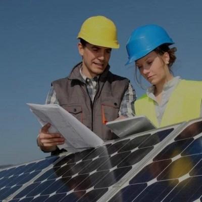 Solar Enerji Nedir Ve Solar Paneller Nasıl Çalışır?