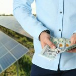 Solar Enerji İçin Devlet Teşvikleri Ve Hibe Yardımları