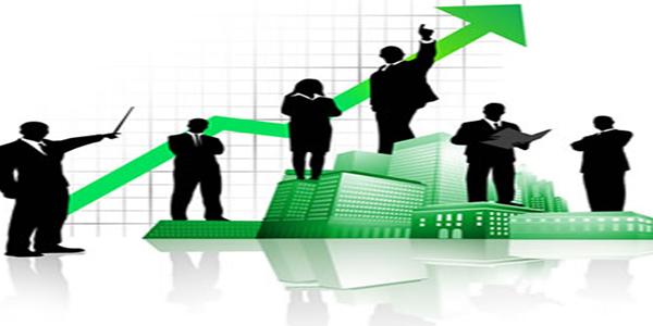 مفهوم التسويق: تعريف التسويق، مفهوم التسويق وأهميته، مفهوم التسويق التجاري، معاني التسويق الناجح، أهداف التسويق، التسويق الالكتروني