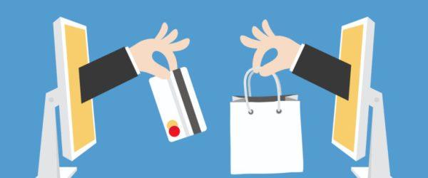 الفرق بين التسويق الإلكتروني والتسويق عبر الإنترنت، الفرق بين التسويق الإلكتروني والتسويق العادي، الفرق بين التسويق الإلكتروني والتسويق التقليدي