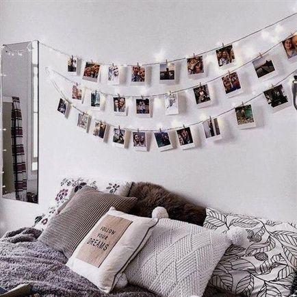 Como decorar seu imóvel