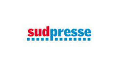 Sudpress + Youtube +agenda  : Début des Play-dows