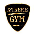 xtreme gym