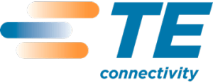 TE Connectivity logo