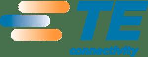 TE Connectivity logo