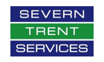 Severn Trent Services logo