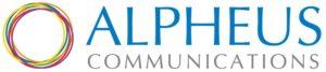 Alpheus logo image