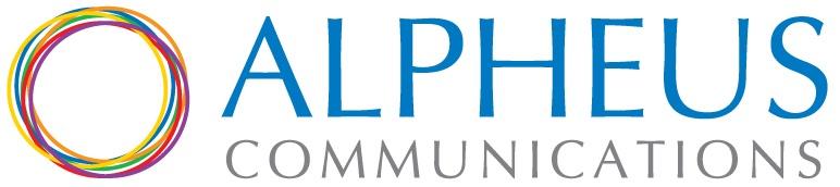 alpheus-772x172