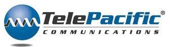 telepacific-336x93