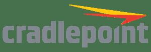 Cradlepoint-Logo
