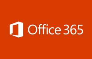 Microsoft is conducting a digital Office event on March 30th