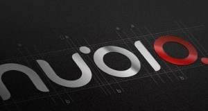 Nubia to reveal it is new Red Magic 5G smartphone at MWC 2020