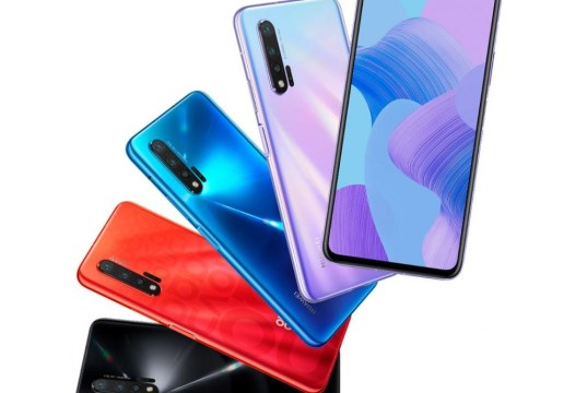 OnePlus, Oppo, Huawei, Honor, Realme extend warranties amid COVID-19 outbreak