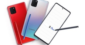 Samsung's One UI 2.1 to arrive on Galaxy Note 10, S10, S9, Note 9 devices