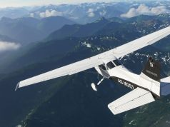 Here's how multiplayer works in Microsoft Flight Simulator