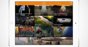 How to Sync Subtitles in VLC on Mac, PC, iPhone, and Android Mobiles