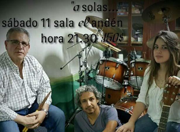 JUEVES, ENETERARTE RADIO, RECIBE A SERGIO CALVO EN IMPACTOS FM. NO TE PIERDAS LA ENTREVISTA!!