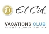 premios el cid vacations club