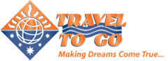 24 Aniversario de Travel To Go