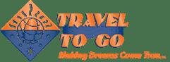 24 Aniversario de Travel To Go