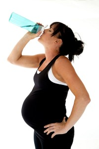 Abdominales Después del Embarazo
