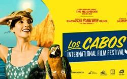 Festival Internacional de Cine Los Cabos 2014