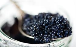 Tratamiento para la Piel con Caviar