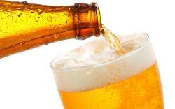 Los Beneficios de Tomar Cerveza