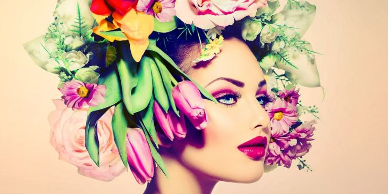 Las Flores según tu Signo Zodiacal