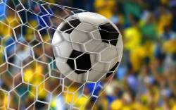 Gol de Héctor Herrera con el Porto