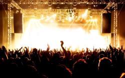 Bandas Vive Latino 2015