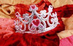Paulina Vega Miss Universo 2015