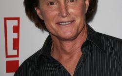 Bruce Jenner se convierte en mujer