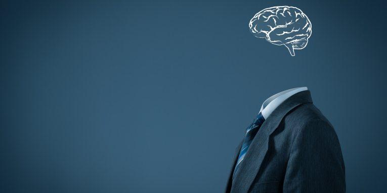 datos curiosos sobre el cerebro humano