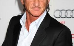 Chiste migratorio de Sean Penn Oscares 2015