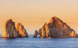 spring break familiar en cabo san lucas