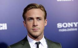 frases de amor de Ryan Gosling