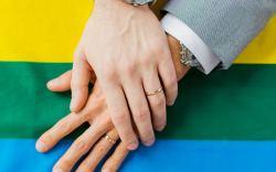 prohiben entrada a homosexuales en egipto