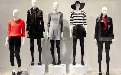 consejos para comprar ropa nueva