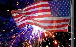 los mejores lugares para festejar el 4 de julio