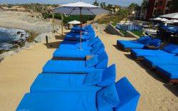 el mejor resort de lujo en cabo san lucas